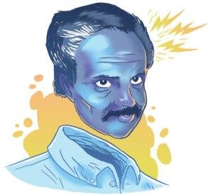 Ramachandran2