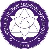 transpersonal-psychology