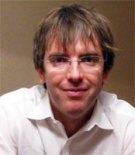 Dr. Drew Endy